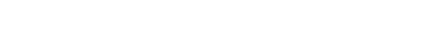 大学受験・テスト対策向け自学指導塾【グレードアップ 経堂教室】